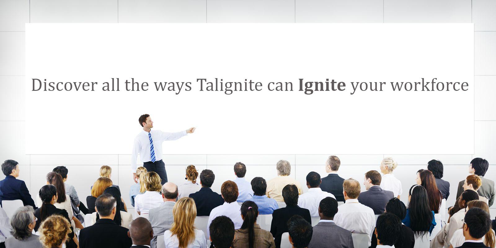 talignite_2